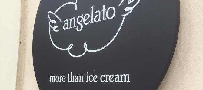 The Best Ice Cream in Prague